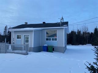 Maison à vendre à Sept-Îles, Côte-Nord, 420, Rue  Thériault, 16588835 - Centris.ca