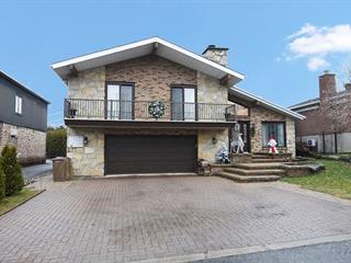 Maison à vendre à Terrebonne (Terrebonne), Lanaudière, 925, Rue  Saint-Michel, 28273405 - Centris.ca