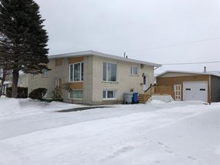 Maison à vendre à Matane, Bas-Saint-Laurent, 135, Avenue  Jacques-Cartier, 9785694 - Centris.ca