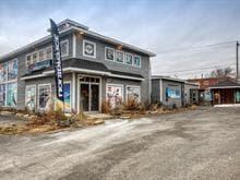 Bâtisse commerciale à vendre à Laval (Laval-des-Rapides), Laval, 313E, boulevard  Cartier Ouest, 22722317 - Centris.ca
