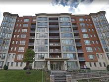 Condo / Appartement à louer à Montréal (Saint-Laurent), Montréal (Île), 950, boulevard  Lebeau, app. 607, 19513047 - Centris.ca