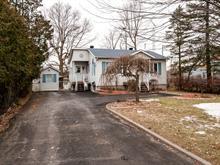 Maison à vendre à Saint-Jean-sur-Richelieu, Montérégie, 665, Chemin des Patriotes Est, 25414616 - Centris.ca