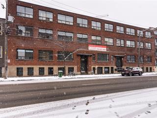 Commercial unit for rent in Montréal (Villeray/Saint-Michel/Parc-Extension), Montréal (Island), 7250, Rue  Clark, 13787470 - Centris.ca