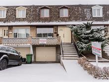 House for sale in Montréal (LaSalle), Montréal (Island), 901, Rue  Lussier, 16538291 - Centris.ca