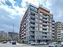 Condo for sale in Montréal (Côte-des-Neiges/Notre-Dame-de-Grâce), Montréal (Island), 3300, Avenue  Troie, apt. 301, 10562187 - Centris.ca