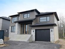 House for sale in Saint-Paul, Lanaudière, 281, Avenue du Littoral, 23908934 - Centris.ca