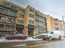 Condo / Apartment for rent in Montréal (Rosemont/La Petite-Patrie), Montréal (Island), 2190, Rue des Carrières, apt. 18, 23698778 - Centris.ca