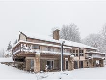 House for sale in Brigham, Montérégie, 1175, Chemin  Bull-Pond, 9426596 - Centris.ca