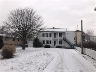 Duplex à vendre à Drummondville, Centre-du-Québec, 586 - 588, Rue  Notre-Dame, 9956704 - Centris.ca