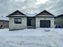 House for sale in Gatineau (Aylmer), Outaouais, 13, Rue de la Marmotte, 14286362 - Centris.ca