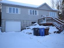House for sale in Saint-Hippolyte, Laurentides, 31, Chemin du Lac-du-Pin-Rouge, 25621979 - Centris.ca