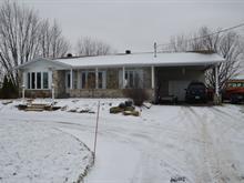 House for sale in Wickham, Centre-du-Québec, 823, Rue  Blanchard, 9008201 - Centris.ca