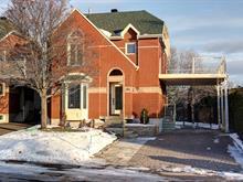 House for sale in Québec (Les Rivières), Capitale-Nationale, 1595, Rue de l'Islet, 14948745 - Centris.ca