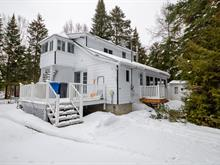 Maison à vendre à Val-Morin, Laurentides, 6648, Rue de la Rivière, 20254181 - Centris.ca