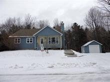 Maison à vendre à Saint-Colomban, Laurentides, 181 - 181A, Rue  David, 20059094 - Centris.ca