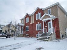Duplex for sale in Gatineau (Buckingham), Outaouais, 184, Rue  John-F.-Kennedy, 10472767 - Centris.ca