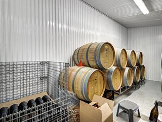 Fermette à vendre à Yamachiche, Mauricie, 380, Rue  Gérin-Lajoie, 27667497 - Centris.ca
