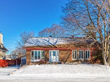 House for sale in Québec (Charlesbourg), Capitale-Nationale, 7690, Rue de Nîmes, 13794921 - Centris.ca
