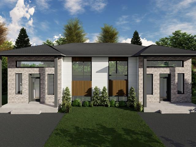 Maison à vendre à Lac-Brome, Montérégie, 42, Rue des Bourgeons, 21092215 - Centris.ca