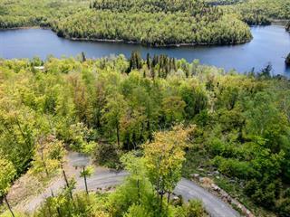 Terrain à vendre à Val-Morin, Laurentides, Chemin du Lac-La Salle, 18658135 - Centris.ca
