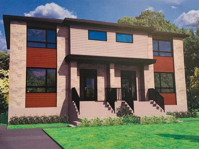Maison à vendre à Lac-Brome, Montérégie, 49, Rue des Bourgeons, 22136314 - Centris.ca