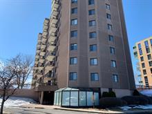 Condo for sale in Montréal (Pierrefonds-Roxboro), Montréal (Island), 380, Chemin de la Rive-Boisée, apt. 706, 26764893 - Centris.ca