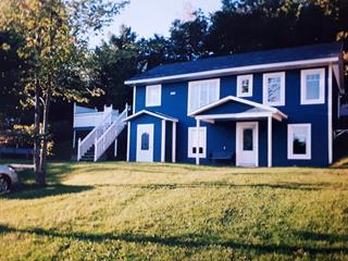 Maison à vendre à Saint-Claude, Estrie, 29, Chemin  Larochelle, 26107592 - Centris.ca