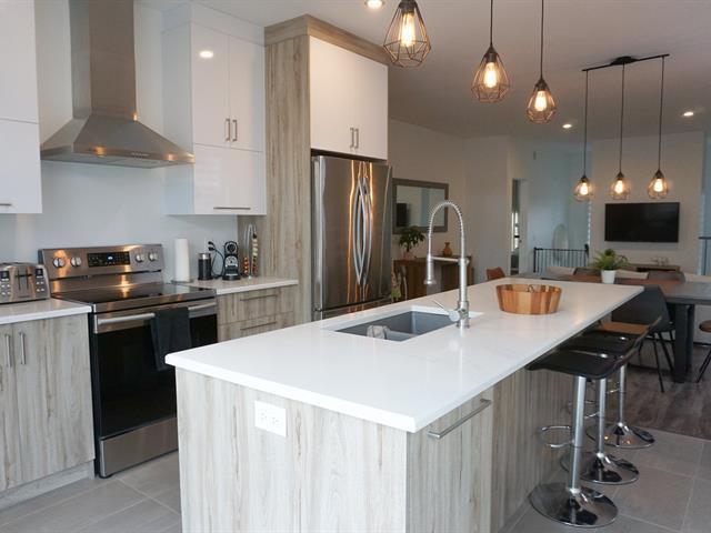 Maison à vendre à Lac-Brome, Montérégie, 9, Rue des Bourgeons, 23456123 - Centris.ca
