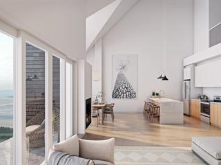 Condo for sale in Baie-Saint-Paul, Capitale-Nationale, 750, boulevard  Monseigneur-De Laval, apt. 207, 27080843 - Centris.ca