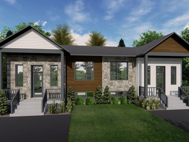 House for sale in Lac-Brome, Montérégie, 3, Rue des Bourgeons, 26507971 - Centris.ca