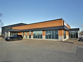 Industrial building for sale in Saint-Hyacinthe, Montérégie, 7600, Avenue  Duplessis, 17642279 - Centris.ca