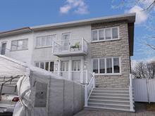 Duplex à vendre à Montréal (Saint-Léonard), Montréal (Île), 6095 - 6097, Rue  De Bellefeuille, 27758855 - Centris.ca