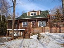 Cottage for sale in Coaticook, Estrie, 105, Chemin  Allard, 23583524 - Centris.ca