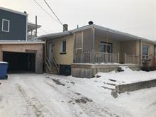 House for sale in Saguenay (Chicoutimi), Saguenay/Lac-Saint-Jean, 380, Rue  Jobin, 19842920 - Centris.ca