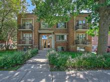 Income properties for sale in Montréal (Côte-des-Neiges/Notre-Dame-de-Grâce), Montréal (Island), 2950 - 2960, Avenue de Brighton, 22868526 - Centris.ca
