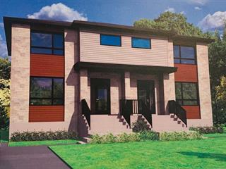 Maison à vendre à Lac-Brome, Montérégie, 47, Rue des Bourgeons, 19969612 - Centris.ca