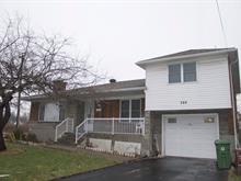 Maison à louer à Dorval, Montréal (Île), 506, boulevard  Neptune, 21293553 - Centris.ca
