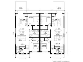Maison à vendre à Lac-Brome, Montérégie, 61, Rue des Bourgeons, 25152800 - Centris.ca