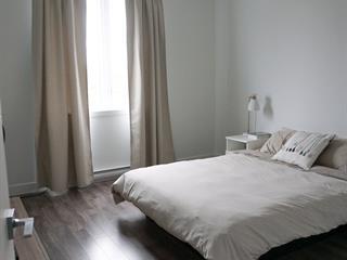 House for sale in Lac-Brome, Montérégie, 5, Rue des Bourgeons, 28623522 - Centris.ca