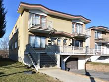 Quadruplex for sale in Montréal (Saint-Laurent), Montréal (Island), 3115 - 3119, Rue  Noorduyn, 15816413 - Centris.ca