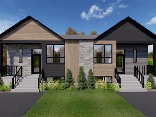 Maison à vendre à Lac-Brome, Montérégie, 15, Rue des Bourgeons, 20575611 - Centris.ca