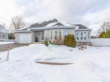 House for sale in Saint-Prosper, Chaudière-Appalaches, 2767, 26e Rue, 24166808 - Centris.ca