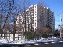 Condo à vendre à Montréal (Pierrefonds-Roxboro), Montréal (Île), 160, Chemin de la Rive-Boisée, app. 709, 16069625 - Centris.ca