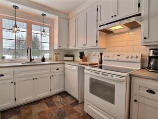 Maison à vendre à Thetford Mines, Chaudière-Appalaches, 3692, Chemin de l'Aéroport, 9434319 - Centris.ca