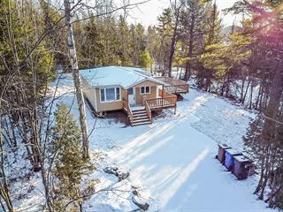 Cottage for sale in Saint-Denis-de-Brompton, Estrie, 30, Chemin de la Rocaille, 20366317 - Centris.ca
