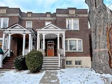 House for rent in Montréal (Côte-des-Neiges/Notre-Dame-de-Grâce), Montréal (Island), 3437, Avenue  Beaconsfield, 28865283 - Centris.ca