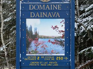 Lot for sale in Mille-Isles, Laurentides, Chemin  Dainava, 12692811 - Centris.ca