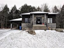 Maison à vendre à Roxton Pond, Montérégie, 701, Avenue du Camping, 23993225 - Centris.ca