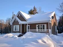 House for sale in Labelle, Laurentides, 2, Chemin des Billots, 21669874 - Centris.ca
