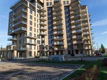 Condo / Apartment for rent in Montréal (Pierrefonds-Roxboro), Montréal (Island), 155, Chemin de la Rive-Boisée, apt. 602, 28312821 - Centris.ca